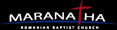 Maranatha Romanian Baptist Church